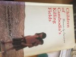 Pran, Dith - Children of Cambodia's Killing Fields Memoirs by Survivors