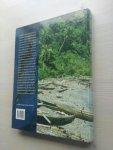 Boelens, G. - Natuur en samenleving van de Molukken / druk 1