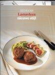 - Lamsvlees nieuwe styl / druk 1
