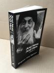 Bhagwan Shree Rajneesh (Osho) - And Now, and Here, volume 2; discourses given by Bhagwan Shree Rajneesh in Bombay, India November 4-5, 1969 and August 1-6, 1970
