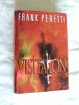 Peretti, frank - The Visitation