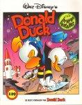 Disney, Walt - Donald Duck 129, Donald Duck als Brievenbesteller, De beste verhalen uit Donald Duck, softcover, zeer goede staat