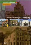 Haans F. (ds1262) - Monumentengids Doesburg