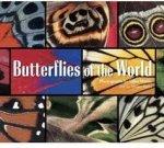 Myriam Baran & Gilles Martin - Butterflies of the World