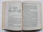 Dijk, W.C. van - Ontwikkelen, afdrukken en vergroten  : met 18 foto's en 3 tekeningen; Weten en kunnen nieuwe reeks No.232