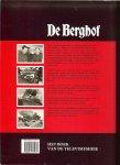 Capelle, H. van, en  A.P. van de Bovenkamp - De Berghof hitlers verborgen machtscentrum