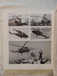 Apostolo Giorgio - World encyclopedia of civil and military helicopters
