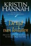 Hannah, Kristin - De tijd van loslaten.