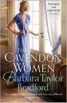 Bradford, Barbara Taylor - CAVENDON WOMEN