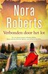 Roberts, Nora - Teken van Zeven 1 : Verbonden door het lot / Deel 1 van de Teken van Zeven-trilogie