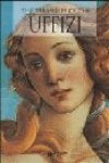 Becherucci Luisa - The treasures of the Uffizi