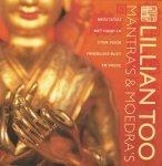 Too, L. - Mantra's en moedra's / meditaties met hand en stem voor innerlijke rust en vrede