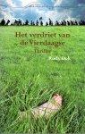 Dek, Ruud (ds1311) - Het verdriet van de Vierdaagse