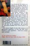Imbert, Jacques - Anthologie des poètes français (FRANSTALIG)