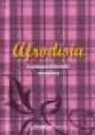 Caignau, P. - Afrodisia / lustopwekkende recepten