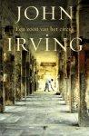 John Irving - Een zoon van het circus