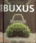 Schmid, Ireen - Handboek Buxus