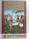 Tubant, Barnold - Gedragen door trouwe handen  --- Tien historische verhalen