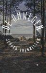 Jeroen Theunissen - De omwegen roman