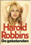 Robbins, Harold - DE GEKETENDEN
