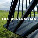 Hodel, Rudy; Pieter de Groot; Doeke Sijens; Ids Willemsma - Ids Willemsma