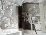 Knijff, Rob - Hans Peters - Willem-Alexander. In gesprek met de koning in wording