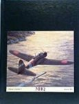 AAA div.auteurs - 27 nrs MHQ - Military History Quarterly magazine 1988-2009