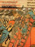 Demarée, R.J. (hoofdredacteur) - Spiegel Historiael, 13e jaargang, nr. 7/8, juli/aug. 1978