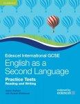 Alison Walford - Edexcel International Gcse English as a Second Language Practice Tests Reading and Writing (Cambridge International IGCSE)