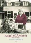 ter Horst, Kate - Angel of Arnhem, memories of September 1944