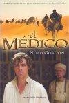 Gordon, Noah (ds1319) - El médico