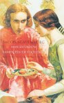 Slavenburg, Jacob - Man en vrouw / samen