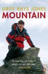 Jones, Griff Rhys - Mountain  -  Exploring Britain's High Places