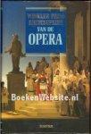 Paul Korenhof - Winkler Prins encyclopedie van de opera