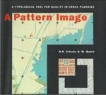 URHAHN, G.B. & M. BOBIC. - A Pattern Image. A typological tool for quality in urban planning.