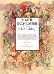Dubois, P. - De grote encyclopedie van het kleine volkje / druk 1