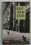 BROGGER, SUZANNE, - Kat van Jade.