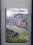 BULLINGA, NICKI - Tweestrijd in Wales - romantische thriller