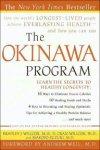 Willcox, Bradley J., Willcox, D. Craig, Suzuki, Makoto, M.D. - The Okinawa Program / How the World's Longest-Lived People Achieve Everlasting Health And How You Can Too