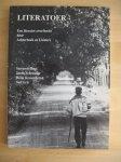 Schreuder, Jacob / Krosenbrink, Henk / Grit, Stef - Literatoer / Een literaire zwerftocht door Achterhoek en Liemers