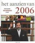 Bree, Han de - Aanzien van 2006