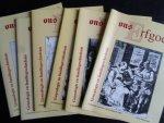 - Ons Erfgoed, Genealogie en familiegeschiedenis
