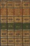 THIERS , annote par Felix Wouters, - Histoire du Consulat et de l'Empire.  21 volumes
