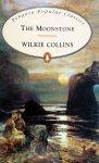 Collins, Wilkie - The Moonstone (Ex.2) (ENGELSTALIG)