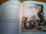Lier, J van - Verhandeling over de Drentsche Slangen en Adders