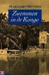 Margaret Meyers & Marijke Versluys - Zwemmen in de Kongo