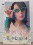 Mansell, Jill - Versier me dan