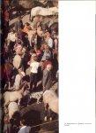 Grootveld, Henny en Adriaan Buter .. Samenstelling  Wim de Vries en Laura Luiks - Bekijk het Oosten eens anders (een totaalbeeld en toch afzonderlijke provincies: Gelderland en Overijssel)