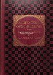 Brugmans, H. - Algemeene geschiedenis, middeleeuwen