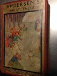 Andersen, Hans Christian - Andersen's Fairy Tales
